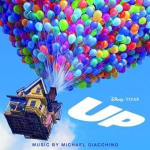 descargar-soundtrack-up-2009.miniatura